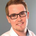 Profilbild von Markus Nocker