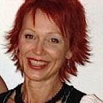 Profilbild von Barbara Lebensdauer