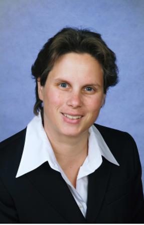 Dr. Ulrike Emma Meissner