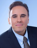 Hon-Prof.Univ.Doz.Dr. Claus Ebster, MBA, MSc.