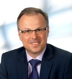 Prof. (FH) Mag. Christian Maurer