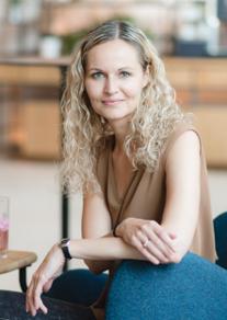 Mag.Sabine Wolfgang