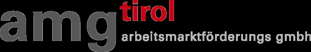 logo_amg_tirol