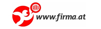 firma.at Logo