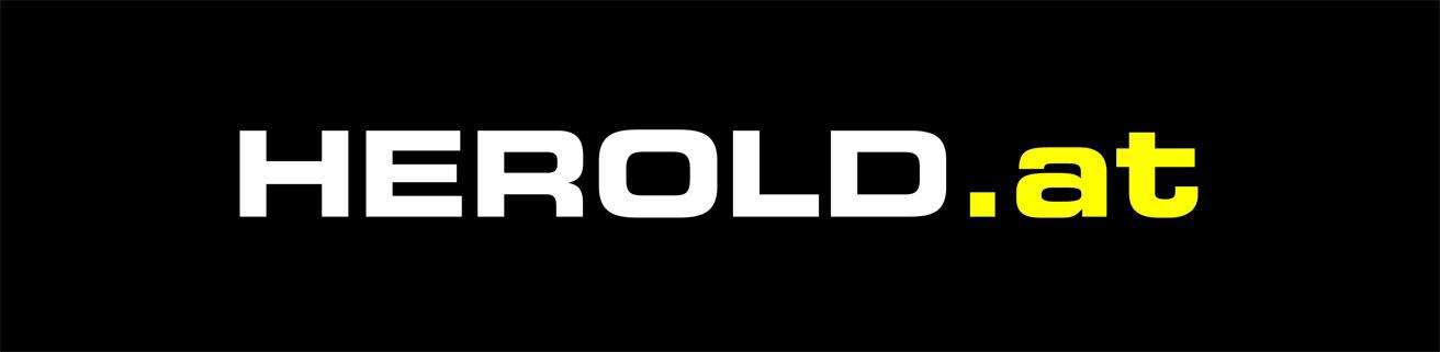 Herold Logo