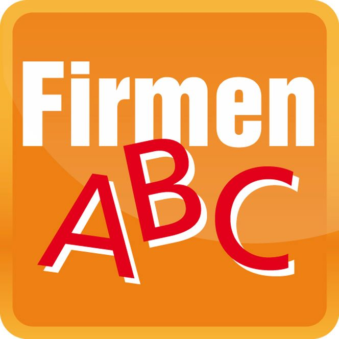 firmenABC Logo