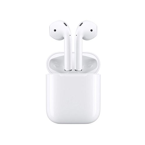 Apple AirPods cropped Herbstaktion