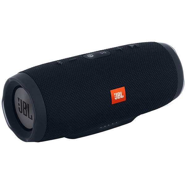 JBL Bluetooth Lautsprecher cropped Herbstaktion
