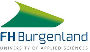 fh-burgenland-logo