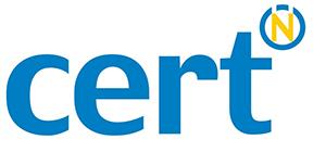 cert_noe_logo