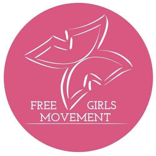 freegirlsmovement