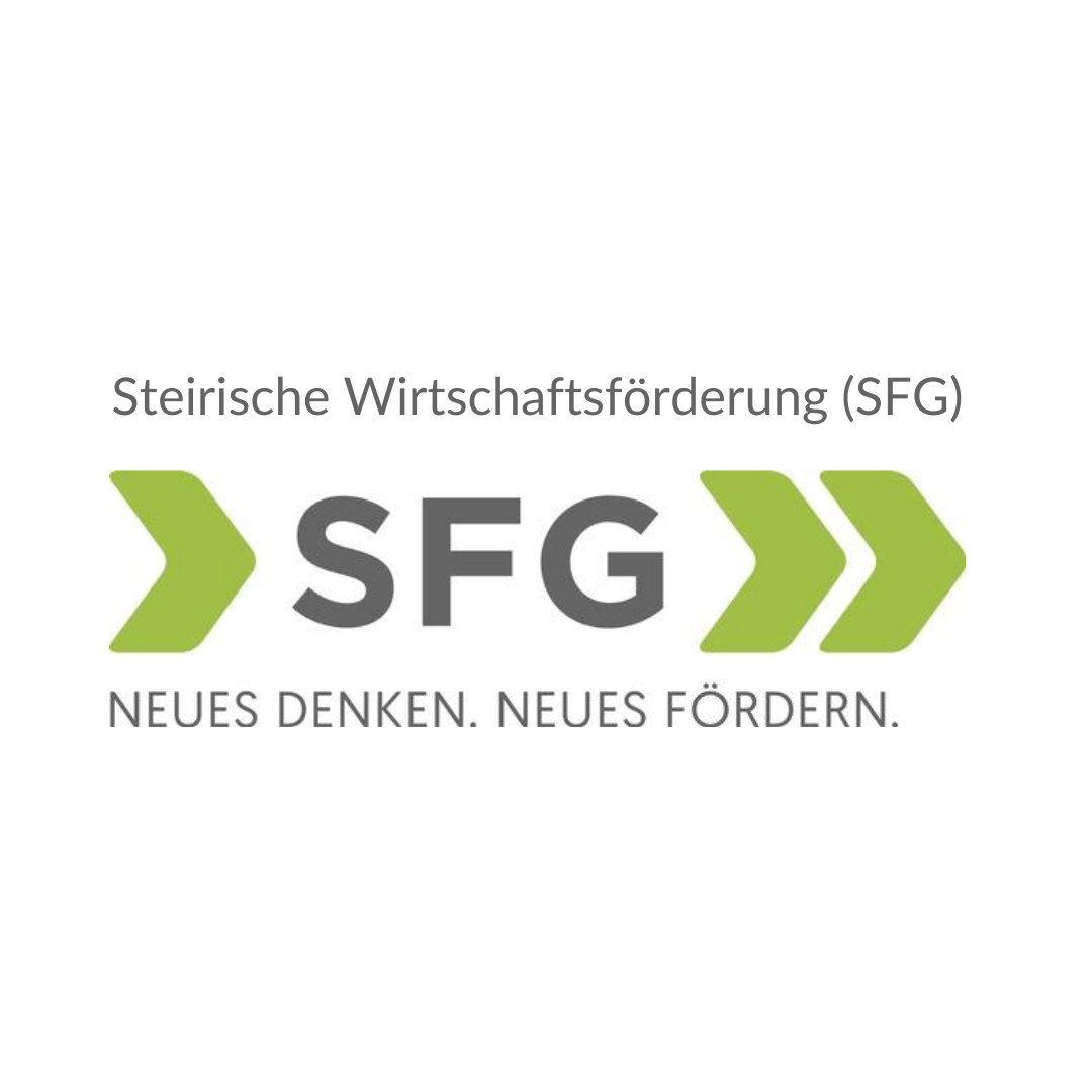 LogoSFG