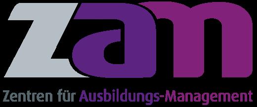 LogoVFKA