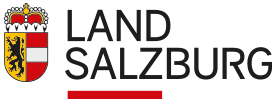 Salzburger Bildungsscheck