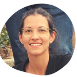 Erfahrungsbericht Flavia Castillo