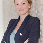 Elisabeth Freese