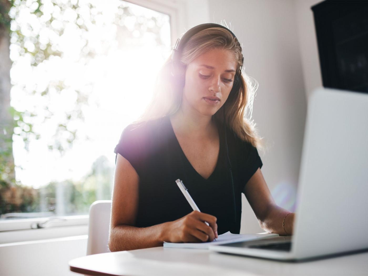 Lehrgänge-Bild